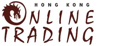 hong kong online trading